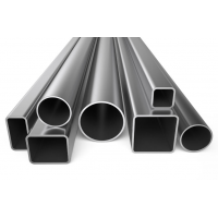 Carbon Steel Pipe Supplier - Multiple types and sizes