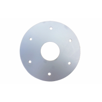 PTFE Gasket Supplier 2