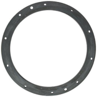 Vinyl Gasket Supplier 2
