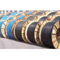 UK Procurement for Cables