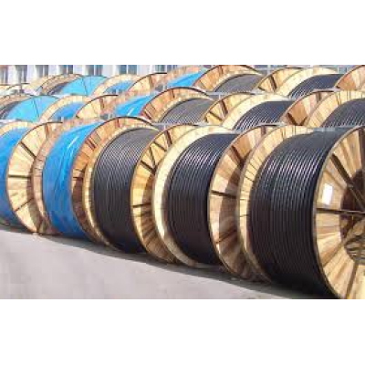 Oil and Gas Cable Supplier