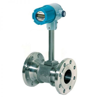 Vortex Shedding Flow Meter Stockist 2
