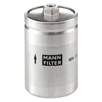 Inline Fuel Filter Supplier 2
