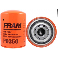 Fram Prefilter Fuel Filter Stockist 2