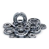 UK Procurement for Bearings- any quantity