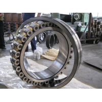 UK Procurement for Bearings - any size