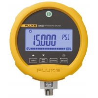 Digital Pressure Gauge Supplier 2