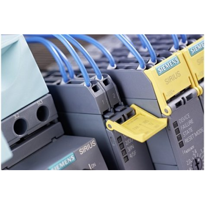UK Siemens electric supplier