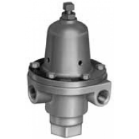 Pentair Valve supplier - regulators