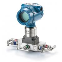 UK emerson rosemount specialist - transmitter