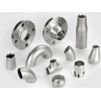 Stainless steel fittings supplier in the UK - Pipes, elbows, reducer