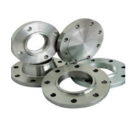 Stainless steel fittings supplier in the UK - Flanges