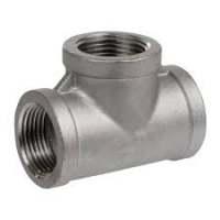 Stainless steel fittings supplier in the UK - Elbows
