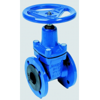 Iron steel Gate valve stockist