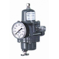Emerson Fisher Control Supplier in the UK - Fisher regulator