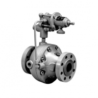 Fisher Valves supplier in the UK