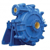 Pump supplier in the UK