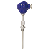 Thermocouples Supplier for WIKA