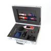 El medidor de nivel sonoro Optimus con kit de análisis de frecuencia
