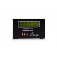 nts 4000 s servidor GPS