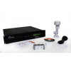 caja para mecanismos NTP GPS