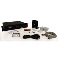 sntp server uk - TS-900 contenido de la caja