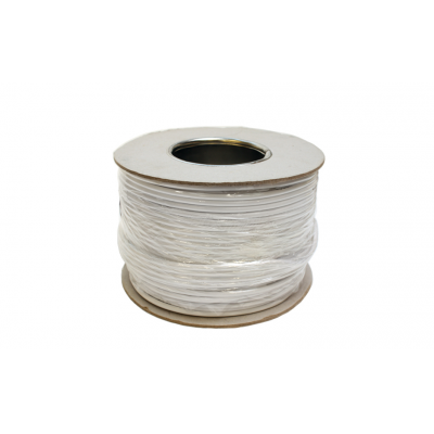 cable CAT5 y 8 núcleos