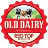 uk exportadores de cerveza embotellada rojo arriba mejor amarga