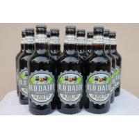 cervecería británica proveedor al por mayor