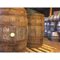 UK microbrewery export beer