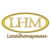 Local Honey Man