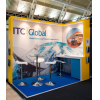 stand constructores ITC Global
