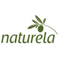 Naturela Limited