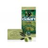Jabón de aceite de oliva con dalan caja grande