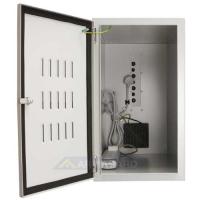 caja de PC de alta seguridad de Armagard