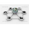E-exportación con ExportWorldwide