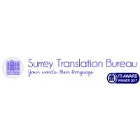 Professional translation agency