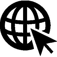 Surrey Translation Agency