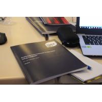 InterAnalysis, análisis de tarifas internacionales para empresas