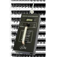 Fabricante portátil de analizadores de mercurio