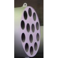 Fabricante de silenciadores de vapor Ventx