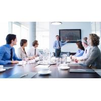Curso de gestión financiera del sector público