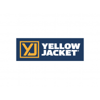 Chaqueta amarilla
