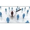 Enquêtes / Recherche de débiteurs international