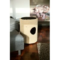 Bobcat Designer Meubles De Chat