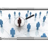 Enquête / Recherche de débiteurs international