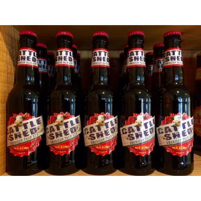 uk distributeur de bière artisanale