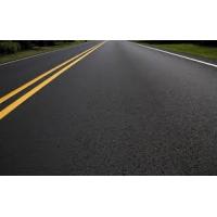 bitume de performance et d'asphalte