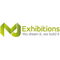 MJ Exhibitions