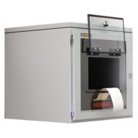 imprimante en acier doux enceinte 400 PPRI